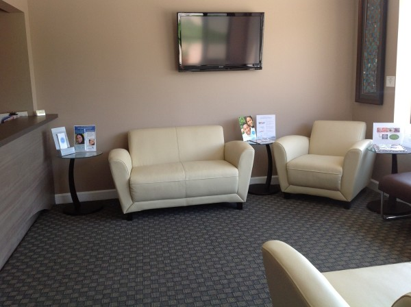 Woodlawn Dental Office 2